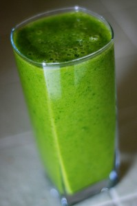 green-smoothie-2-199x300